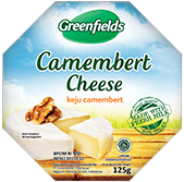 img-prd-camembert-cheese