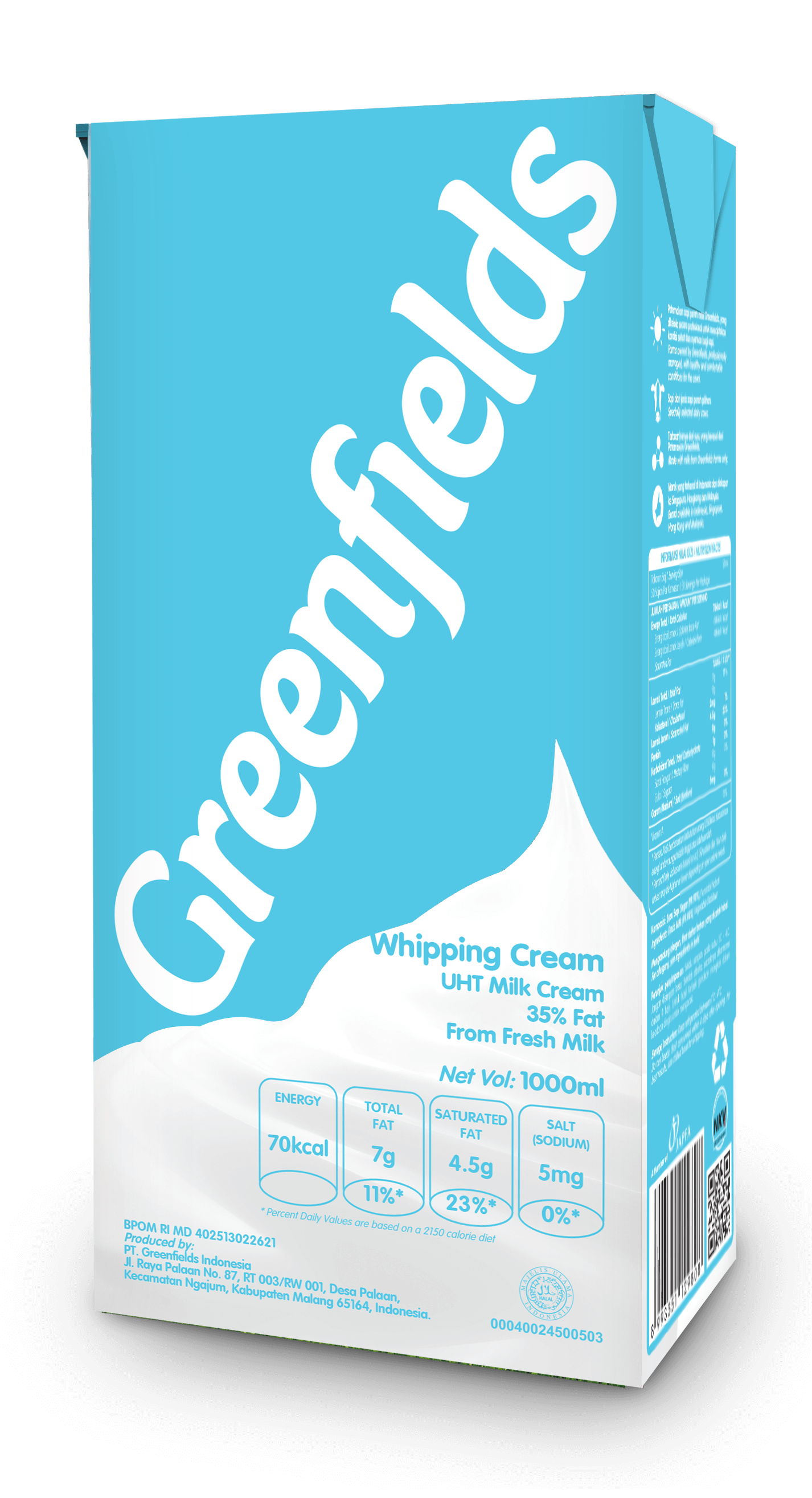 106. R1_GR BOX UHT 1L_WHIPPING CREAM_new eng