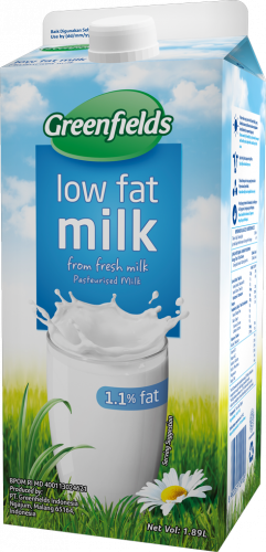 fresh-low-fat