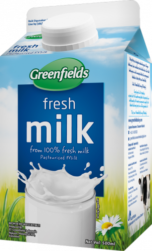 fresh-milk-original