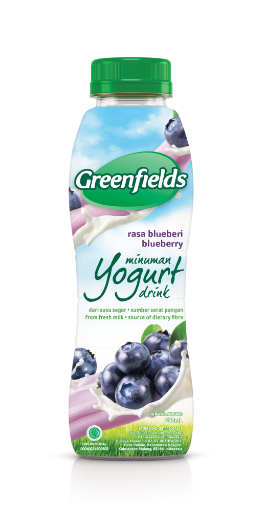 GREENFIELDS_RTD YOGHURT_VISUAL_BLUEBERRY